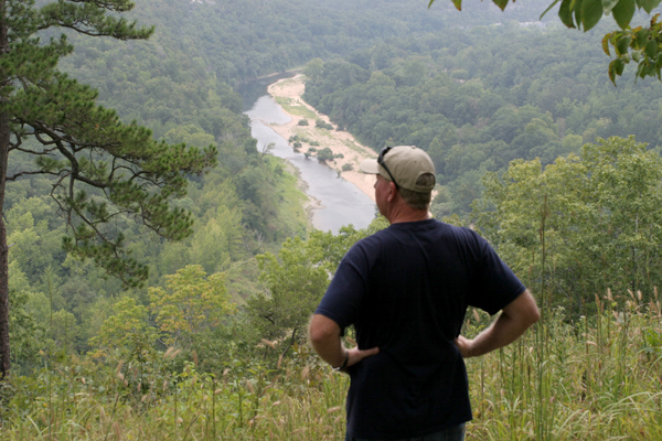 Cruise The Ozarks Motorcyclist S Guide To Riding In The